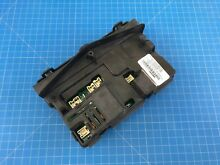Genuine Electrolux Washer Electronic Control Board 5304505520