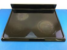 Genuine Kenmore Electric Oven Main Cooktop 316251935 316456215