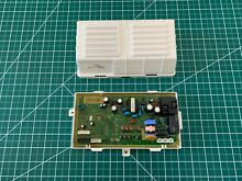 Samsung Dryer Control Board   DC92 01025A