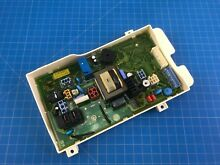 Genuine LG Dryer Power Control Board 6871EL1013D