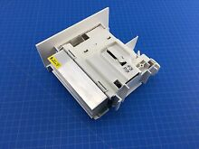 Genuine GE Washer Inverter Motor Control Board WH20X10038