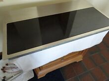 GAGGENAU INDUCTION COOKTOP   NEW OLD STOCK   FLAWLESS 8200W