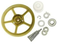 Washer Thrust Bearing Kit ABS Plastic for Whirlpool Admiral Maytag Part 12002213