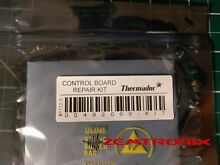Thermador Relay Board Repair Kit for 00492069 00702450 1438901 00702451 00369126