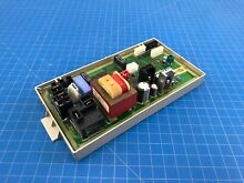 Genuine Kenmore Gas Dryer Electronic Control Board DC92 00123D