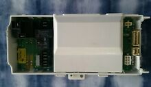 W10294316 Cabrio Whirlpool Dryer Main Control Board FREE USA SHIPPING