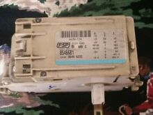 8546681 Whirlpool Roper Kenmore Washer Timer Control WP8546681 FREE USA SHIPPING