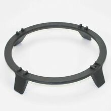 Wok Ring for Gas Range Cooktop Fits Jenn Air Kitchenaid Whirlpool Part W10216179