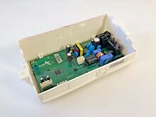 Samsung  Dryer Main Control Board  DC92 01729P