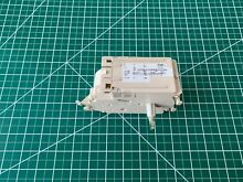 Whirlpool Washer Timer   3948850A