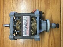OEM Whirlpool Lady Kenmore Amana Maytag Estate Dryer Drive Motor 279827 689788