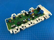 Genuine Kenmore Dryer Electronic Control Board EBR62707604