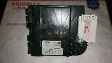 OEM W10187167 Kenmore Washer Timer WPW10187167  FREE Fast 3 day shipping