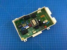 Genuine LG Gas Dryer Electronic Control Board EBR33640920