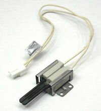 NEW GENUINE Gas Oven Range Igniter for Electrolux Frigidaire 316489403
