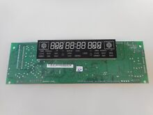 Frigidaire Electrolux Wall Oven Control Board 5304503209 316443887