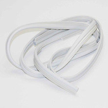 Dishwasher Door Gasket for General Electric  AP2038861  PS263965  WD8X229