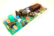 EBR79523101 GENUINE LG Washing Machine PCB Control Board OEM   EBR76458301