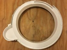OEM Kenmore Frigidaire Washer Tub Ring Cover 131398303 131398302 1340451