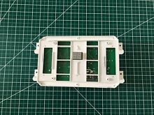 Maytag Dryer Control Board   6 3719670   63719670