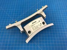 Genuine Miele W4840 Washer Door Hinge 07030531 06410674 06410622