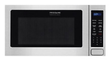 Frigidaire Professional FPMO209RF Stainless 2 cu ft Built In Microwave New
