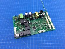 Genuine GE Refrigerator Electronic Control Board WR55X10942 200D4850G022