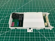 Maytag Dryer Control Board   W10331078
