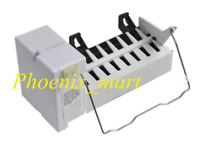 241709806 GENUINE ELECTROLUX WESTINGHOUSE REFRIGERATOR ICE MAKER COMPACT PART