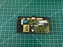 Maytag Dryer Control Board   35001153   MFS MDE27 00