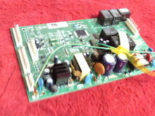 GE Main Board 200D4854G017