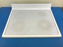 Genuine Bosch Electric Oven Main Cooktop 243977 00243977