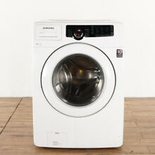Samsung Wf361 Bvbewr A2 Clothes Washer