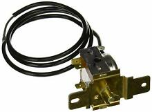 Whirlpool 1113466 Thermostat   Barrier Assembly