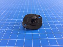 Genuine Maytag Neptune Dryer Thermistor 307208 6 307208 63072080 6 3072080