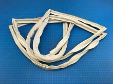 Genuine LG Refrigerator Door Gasket ADX72930427 ADX72930428 Set of L