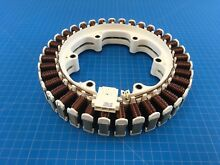Genuine LG Washer Motor Stator Assembly AJB73816004