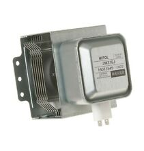 New OEM GE Microwave MAGNETRON WB27X11211