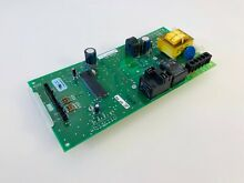 Whirlpool Kenmore Dryer Electronic Control Board 3978918 Rev A