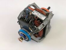 Maytag Whirlpool Dryer Motor 63715110  W10410997