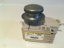 Genuine Maytag Top Load Washer Timer 2202098 good condition