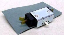 Maytag Dryer Door Switch Part 302455