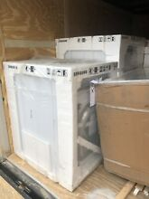 New Samsung Washer And Dryer In Original Packaging FOR SALE