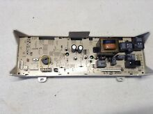 GE Washer Control Board P  WH12X10194