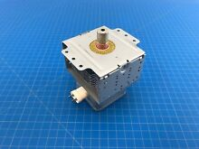 Genuine Frigidaire Microwave Oven Magnetron 5304488355