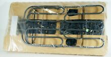 Jenn Air Electric Dual Control Heating Element BBQ Grill Stove Griddle   800061