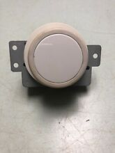 Whirlpool Dryer Timer  Part   3396215 w  Knob  TESTED Free Shipping