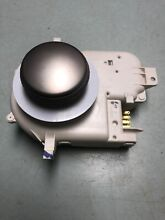 33002803 Whirlpool Dryer Timer w  Knob Free Shipping