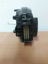 Washing Machine Timer W10199989 for Whirlpool