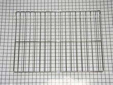 Genuine WB48T10021 GE Wall Oven Rack Oven